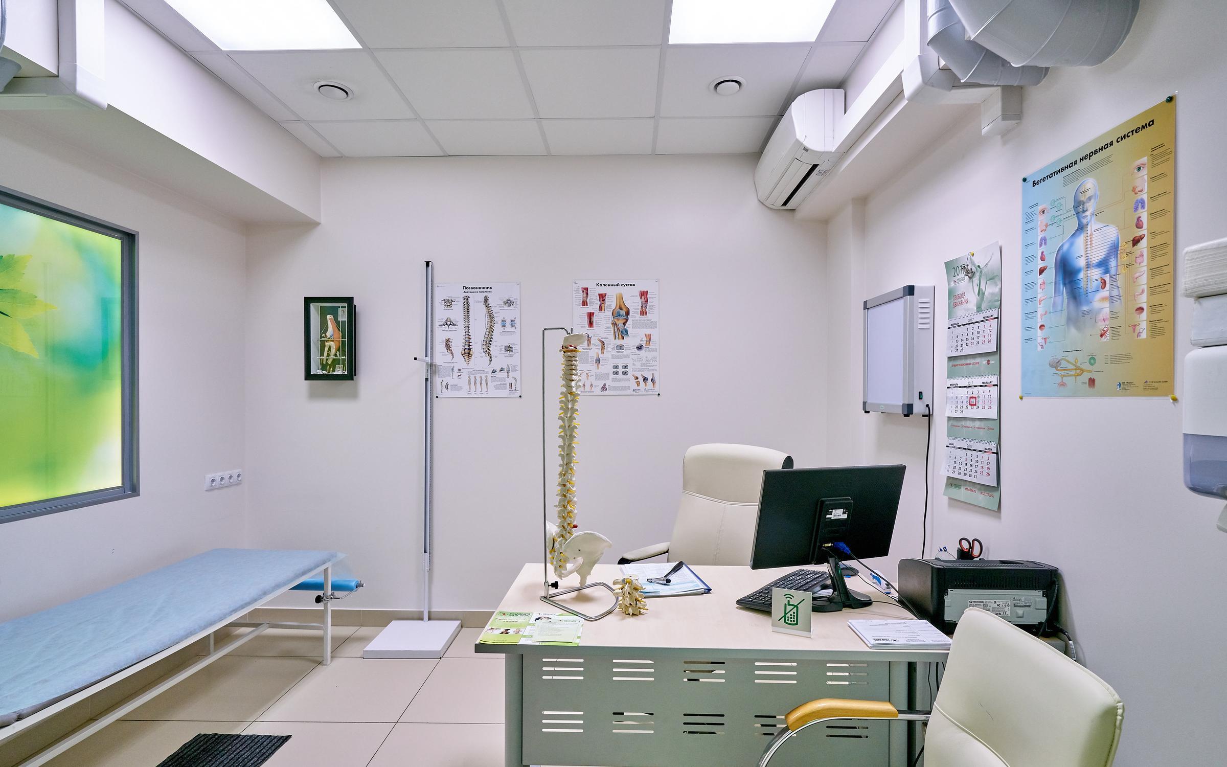 Детская больница 2 чебоксары инфекционная