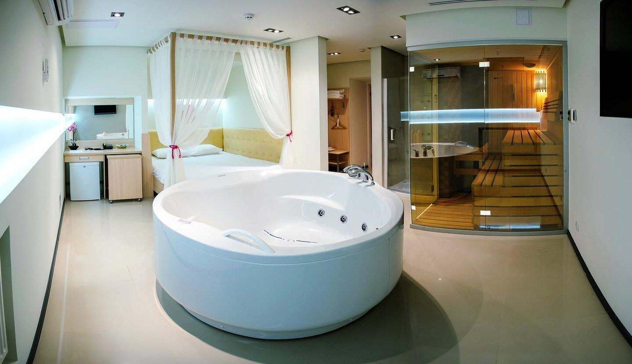 фотография Spa hotel