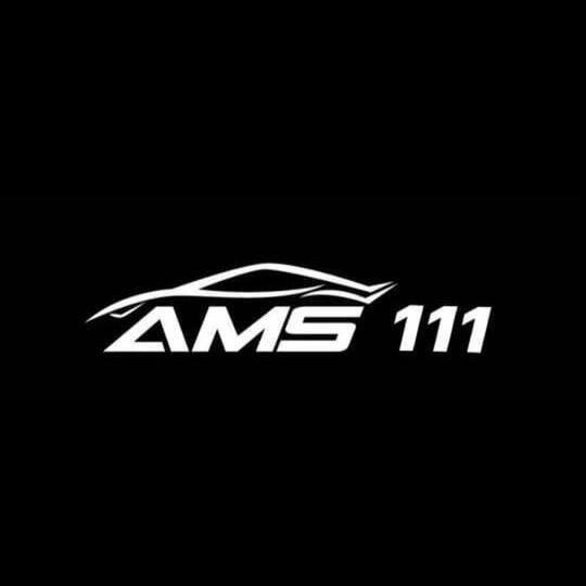 фотография Автокомплекса AMS 111