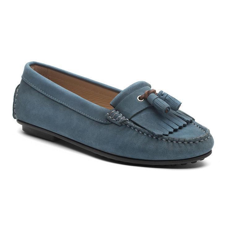 4d75cbc6 Мужская обувь - цены от 70 руб. в Москве - 153 места на Zoon.ru