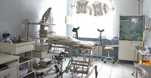 Врач гигиенист стоматологический вакансии в москве