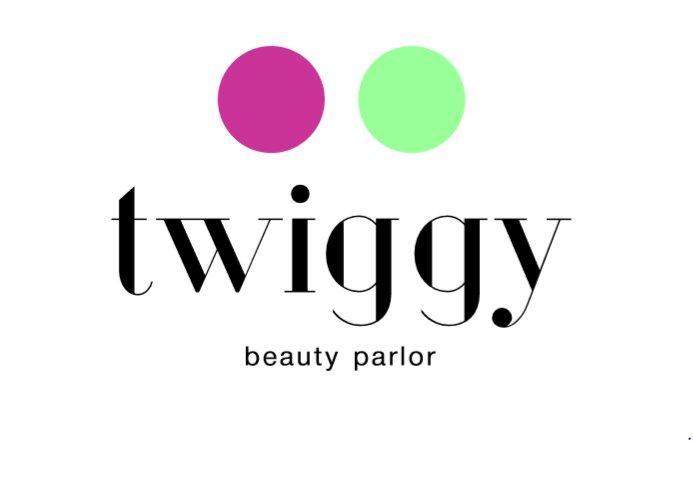 фотография Салона красоты Twiggy на улице Галиаскара Камала