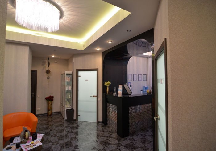 Фотогалерея - Медицинский косметологический центр la Perfecta