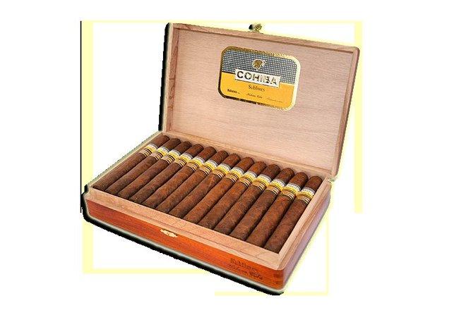 Табачные изделия в волжском табак для кальяна оптом в воронеже