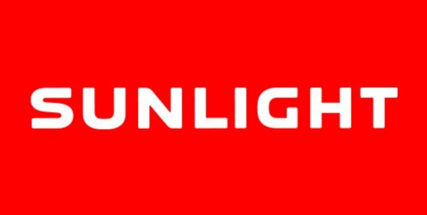 фотография Ювелирного магазина Sunlight в ТЦ ИЮНЬ в Мытищах