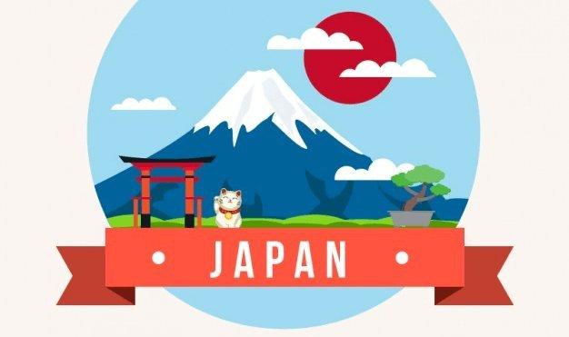 фотография Курсы Японского языка