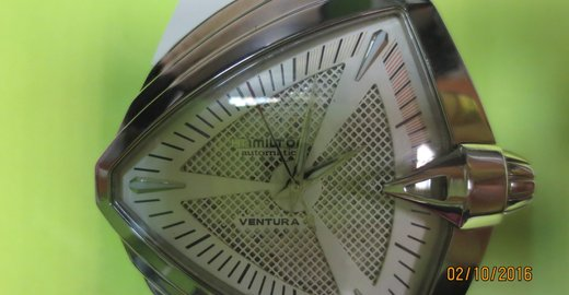 часы купить бу - watches-mastercom