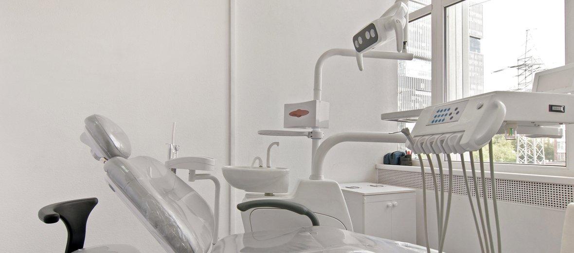 Фотогалерея - Медицинский центр Медком на Кронштадтском бульваре