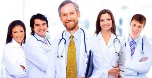 Медицинские центры Ховрино САО Адреса телефоны сайты