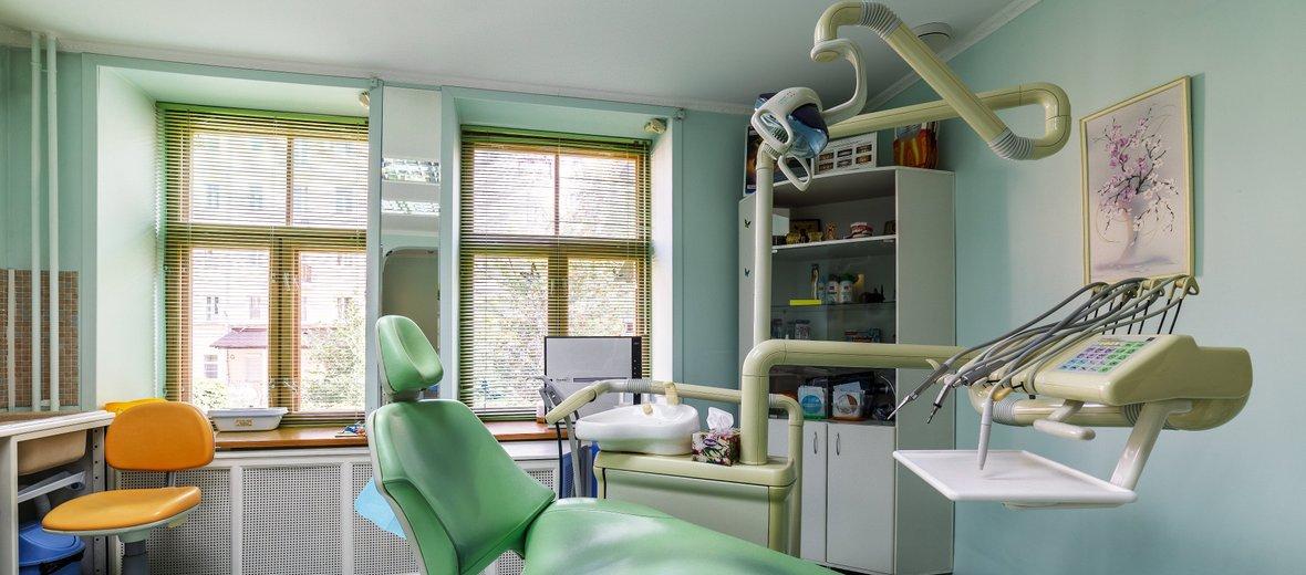 Фотогалерея - Стоматологический центр доктора Янушкевич
