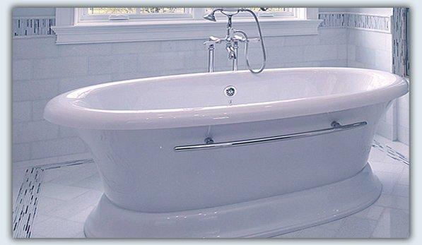 ванны водолей красноярск каталог товаров цены прайс