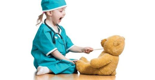 Детская стоматологическая поликлиника в отрадном отзывы