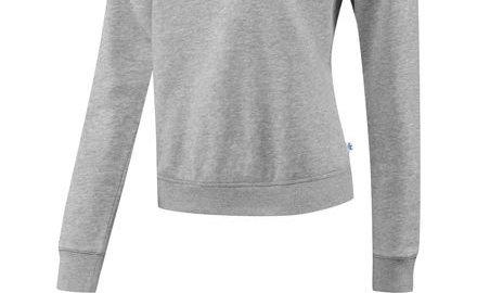 Магазин спортивной одежды Adidas в ТЦ Фокус - отзывы, фото, каталог товаров,  цены, телефон, адрес и как добраться - Одежда и обувь - Челябинск - Zoon.ru 5c5530445b7