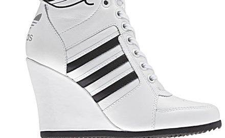 Магазин Adidas Originals в ТЦ Куба - отзывы, фото, каталог товаров, цены,  телефон, адрес и как добраться - Одежда и обувь - Челябинск - Zoon.ru 5c5c85a3280