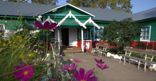 реабилитационный центр хабаровск для алкоголиков бесплатно 7
