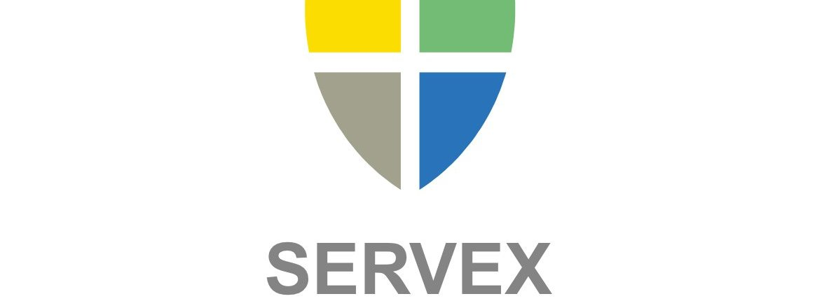 фотография Компании SERVEX на улице Горбунова