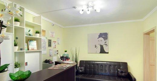 фотография Салона красоты Дом маникюра в Бибирево
