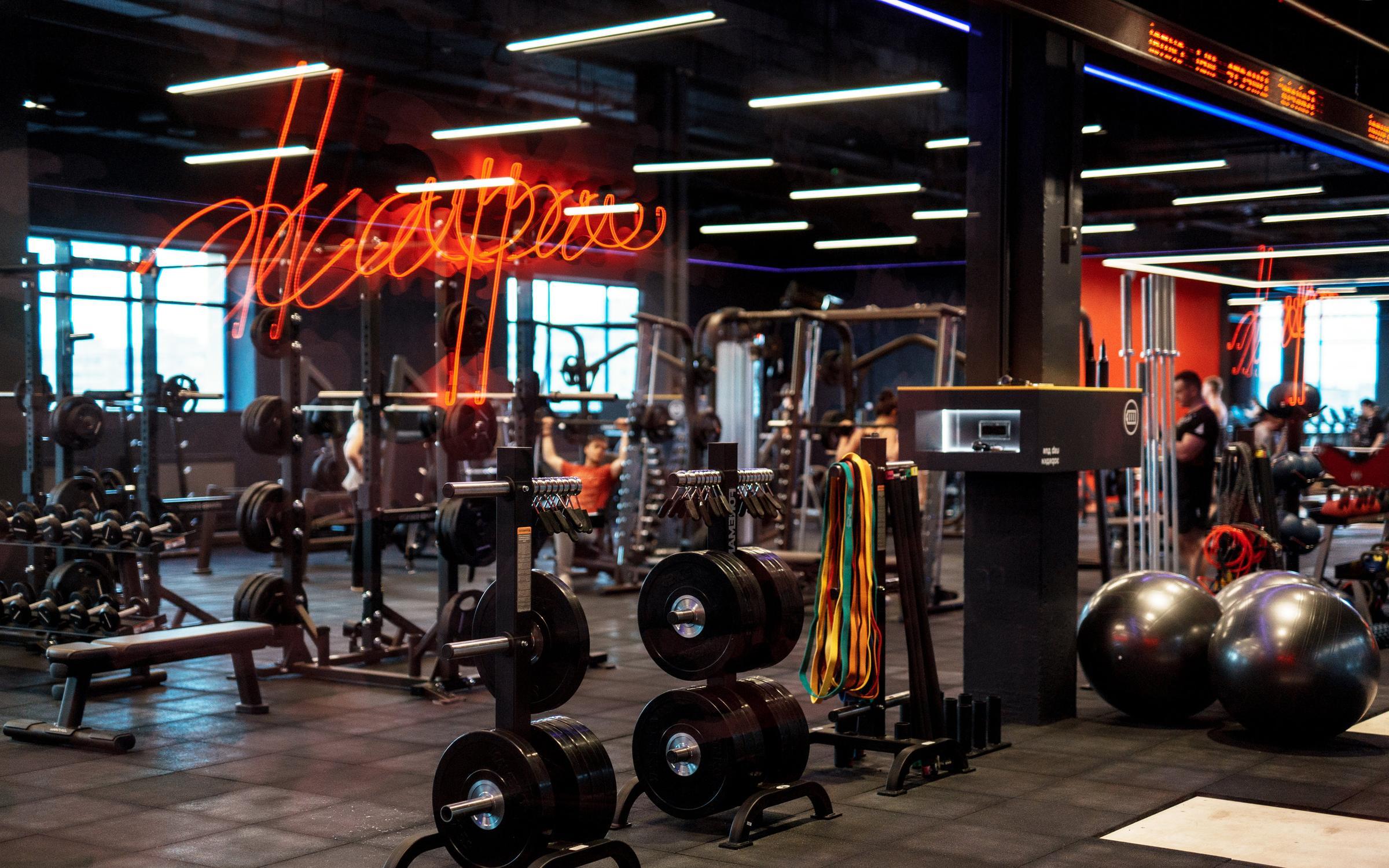 Фитнес клуб ежемесячная оплата москва фотоотчеты из ночных клубов санкт петербург