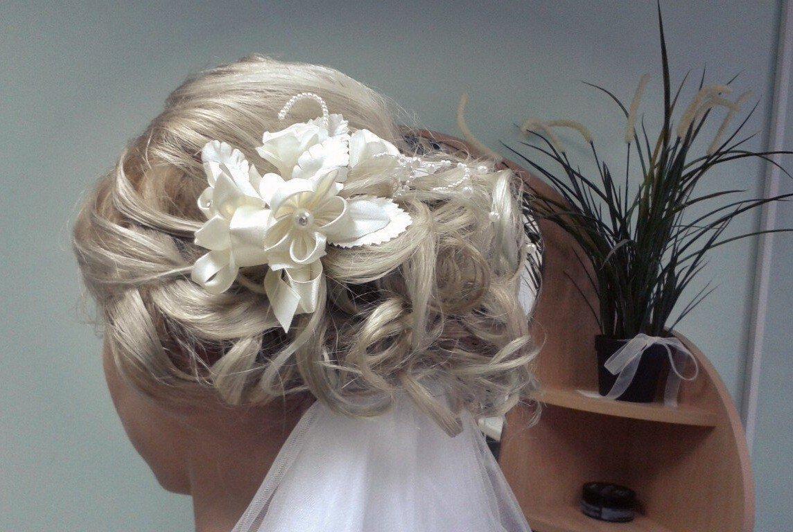фотография Салона-парикмахерской Цирюльня на Пугачевском тракте