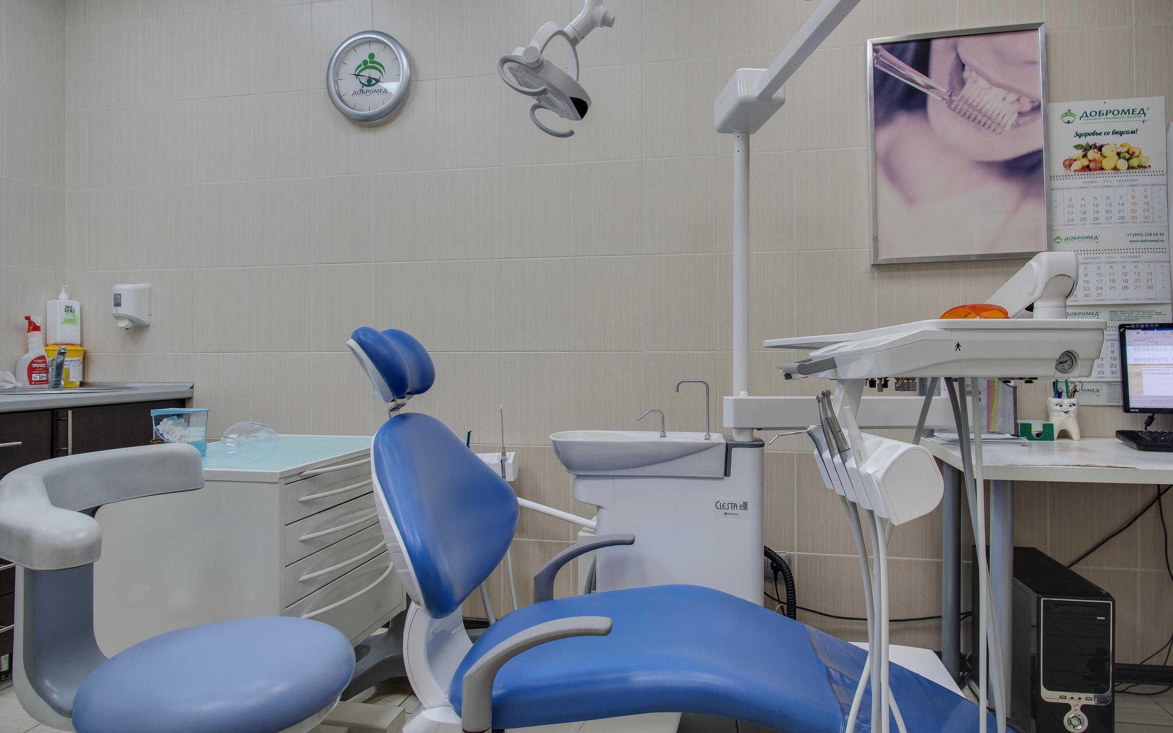 Третья больница тамбов лор отделение