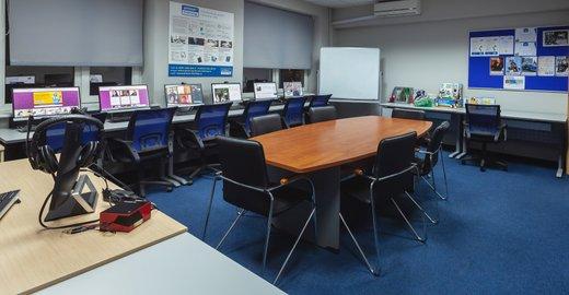 фотография Образовательный центр английского языка Pitman Training