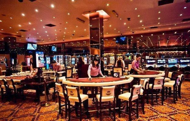 Отзывы об казино минска от игроков лучшие онлайн казино список лучших