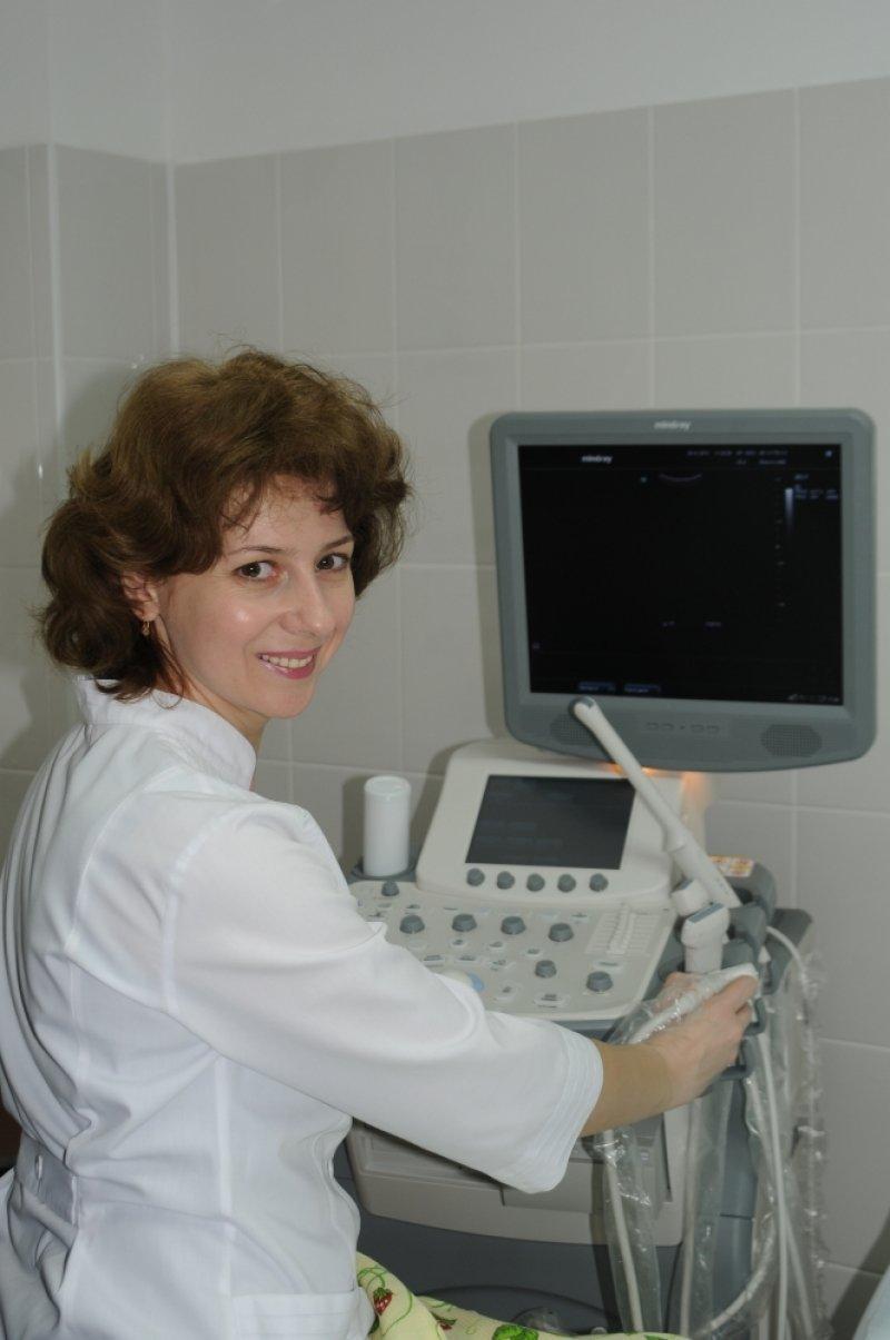 фотография Медицинского центра ЮниМед на улице Алексеева