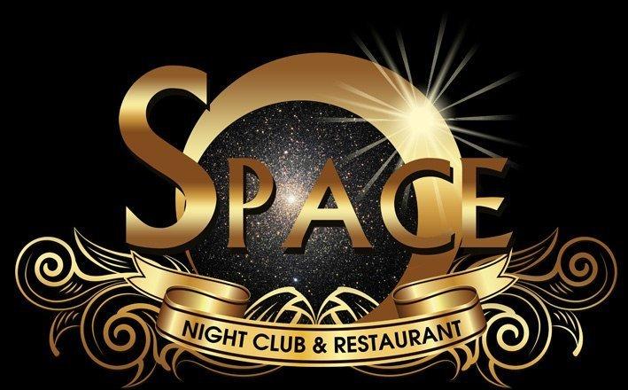 фотография Ночного клуба Space Bar в ТЦ Енисей