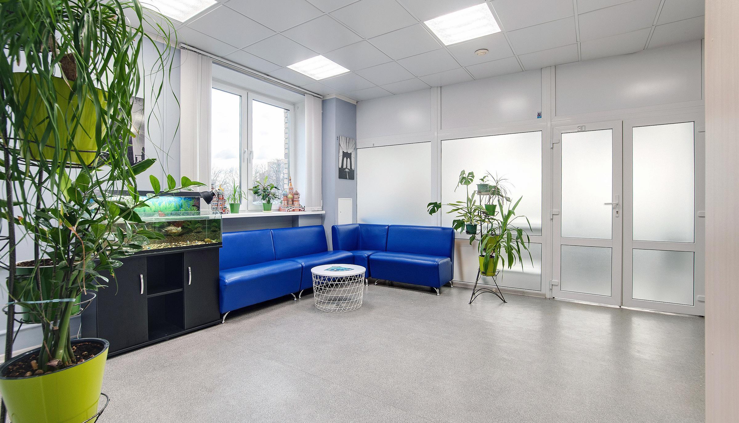 фотография Наркологической клиники Зависимость 24 на улице Габричевского в Покровском-Стрешнево на метро Стрешнево