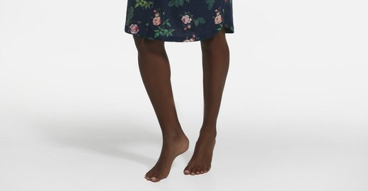 фотография Магазина нижнего белья и чулочно-носочных изделий в Центральном районе