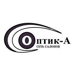 фотография Салона оптики Оптик-А на Волгоградском проспекте
