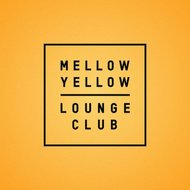 Кальянная Mellow Yellow