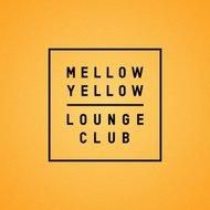 Кальянная Mellow Yellow