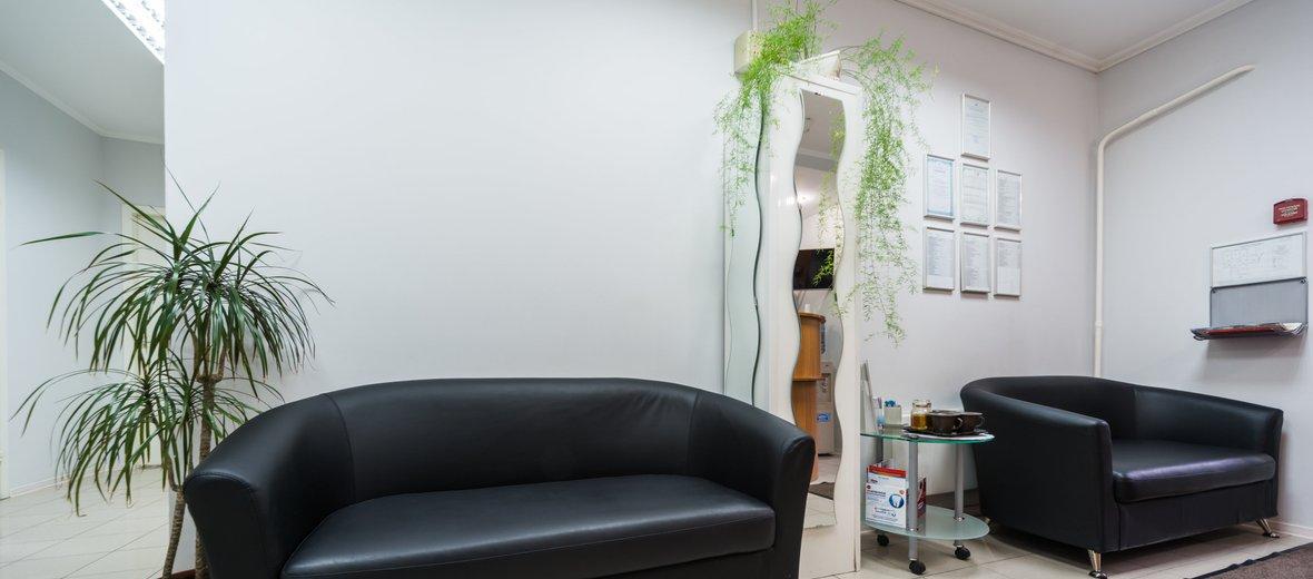 Фотогалерея - Студия-Эстет, сеть стоматологических клиник