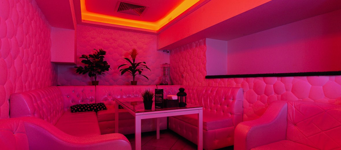 Фотогалерея - Кальянная White Star Lounge на Новогиреевской улице