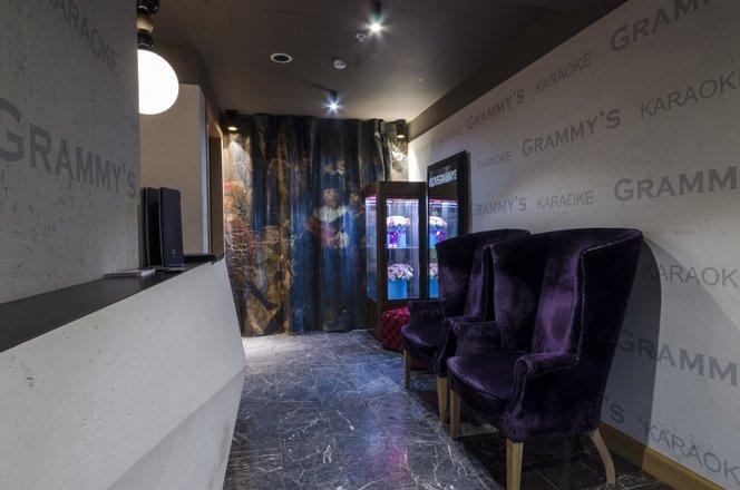 Ночной клуб grammy s кибер клуб в москве адреса