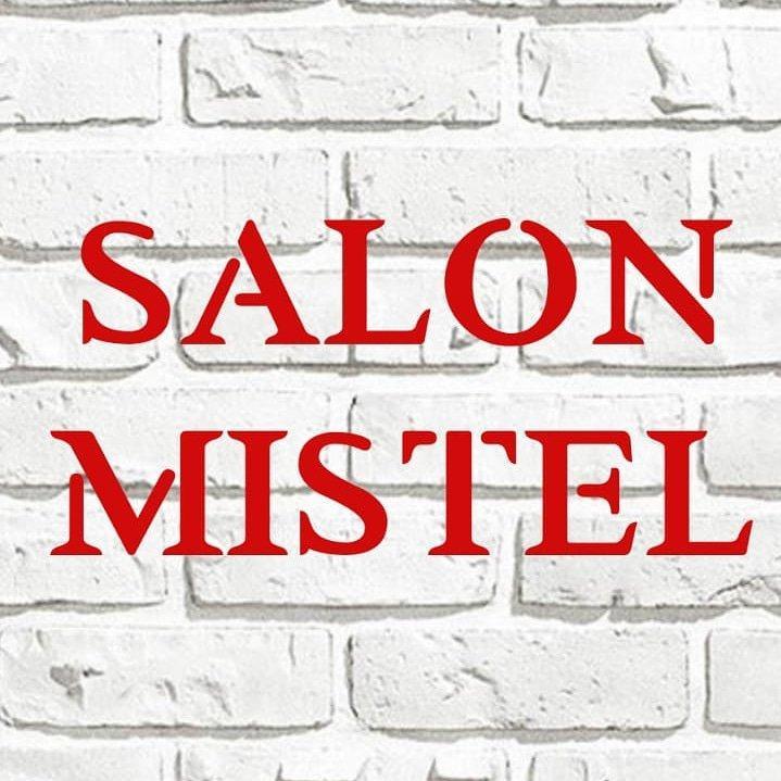 фотография Салона-парикмахерской Мистэль