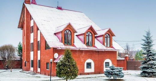 Дом престарелых горьковское шоссе дом престарелых в городе обь
