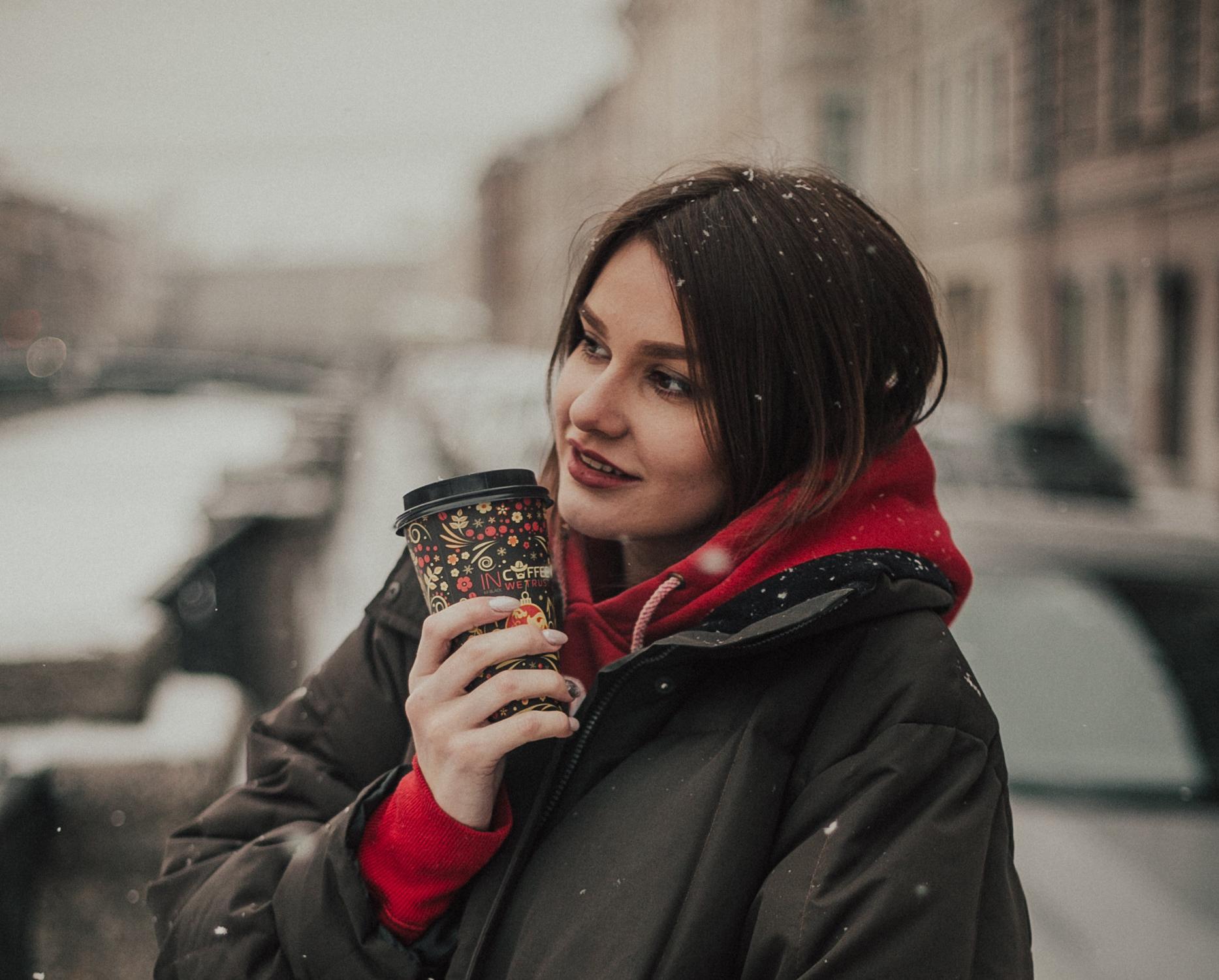 фотография Кофейни Mr.BLACK COFFEE на бульваре Новаторов