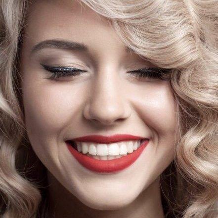 фотография Студии красоты GOODLOOK Beauty Lab в ТЦ Коломенский