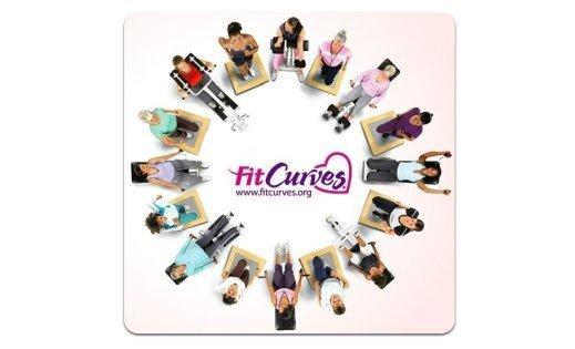 фотография Сеть женских фитнес-клубов FitCurves на улице Оптиков