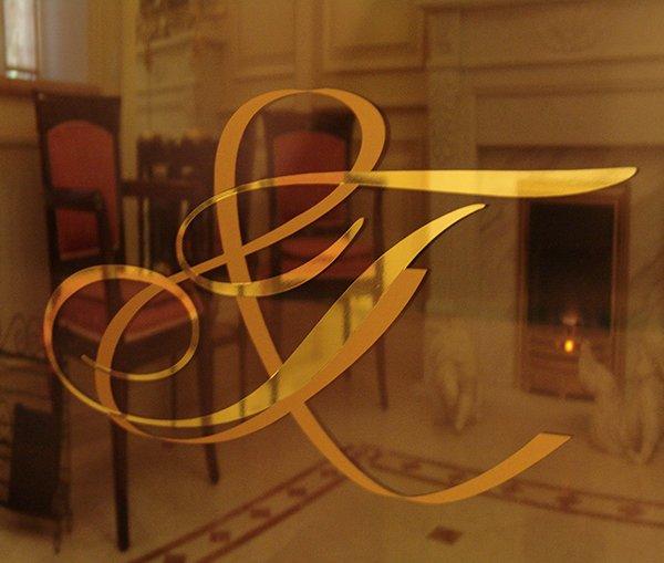 фотография Cалон красоты Гармония