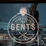Gents Men's Club