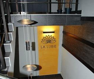 фотография SPA-салона La-Lubie на улице Коштоянца