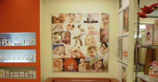 Магазин одежды для беременных Буду Мамой в ТЦ Тандем. +7 (800) 100-7.  Описание и контакты  Отзывы  ВКонтакте. 4 91d3fbece6c