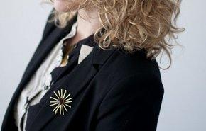 фотография Биозавивка волос