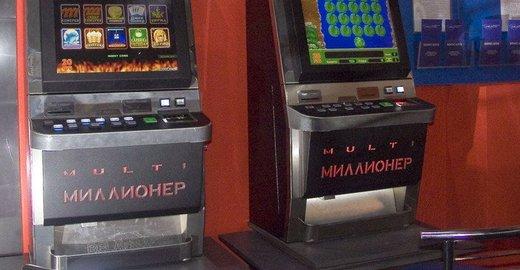 kazino-vakansii-operatori-kassir-vjcrdf