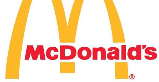 фотография McDonald's на метро Безымянка