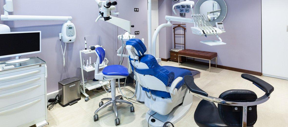 Фотогалерея - Клиника эстетической медицины SOHO Clinic
