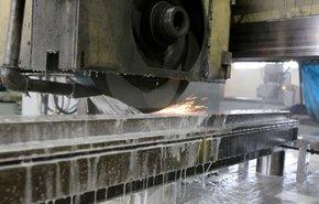 фотография Ремонт промышленного оборудования